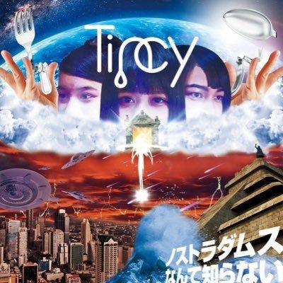 Tincyルカ卒業ライブ